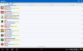 apkshare android apps on google play