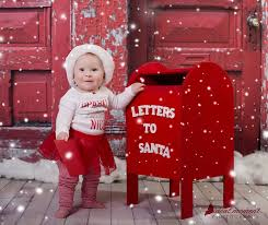 letters to santa mailbox forty toes october 2015