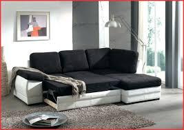 housse canap d angle 3 suisses kout me canape meridien petit canape deux places beton cire