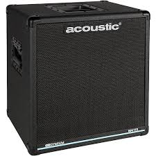 lightweight bass speaker cabinets acoustic bn112 400w 1x12 compact bass speaker cabinet guitar center