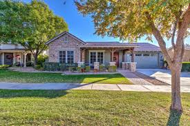 single level homes single story homes for sale gilbert az current listings