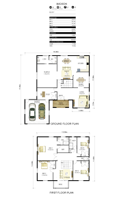 4 bed floor plans house builders fiji home design house plans