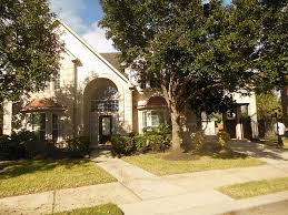 Homes For Sale In Manvel Tx by Manvel Tx Homes For Sale The Pikoff Team Houston Area Listings