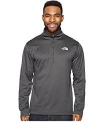 best black friday north face deals amazon com the north face men u0027s tka 100 glacier 1 4 zip pullover
