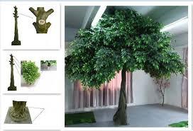 plt05 cheap artificial plants indoor century plant bonsai for