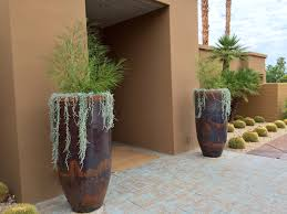 transform your yard with water efficient landscape design hanson