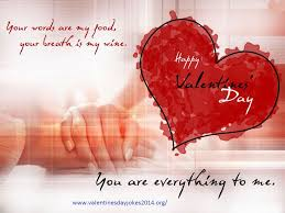 anti valentines day quotes and sayings for boys and girls singles