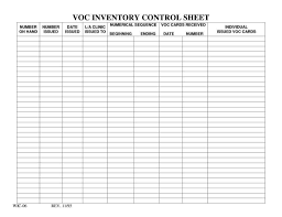 100 excel software inventory template restaurant inventory