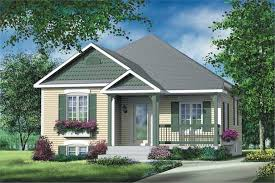 beautiful small house plans beautiful small cottage house plans small houses