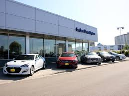 luther automotive 13000 new and pre owned vehicles luther bloomington hyundai bloomington mn 55437 car dealership