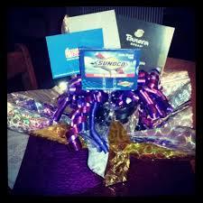 Travel Gift Basket 126 Best Gift Ideas Images On Pinterest Gifts Travel Gift