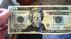 100 twenty five dollars the world u0027s best photos of