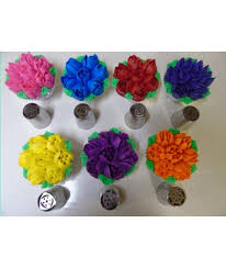 flower decorating tips online decorative baking tools philippines the baking warehouse