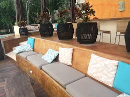 apartment tulum prana mexico booking com