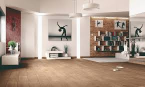 Kronopol Laminate Flooring Growing Together U201c Swiss Krono Group At Domotex 2014 Swiss Krono