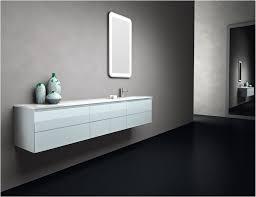 Ultra Bathroom Furniture Modern Luxury Bathroom Vanities Luxury Modern Italian Bathroom