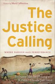 justice quote in latin the justice calling where passion meets perseverance bethany