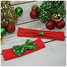 holiday christmas bows bargain bows