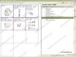 isuzu 3lb1 wiring diagram wiring parallel box wiring diagram fiat