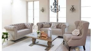 Harveys Armchairs Living Room Harveys Living Room Furniture On Living Room Inside