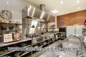 cuisine pro tanger matériel cuisine pro maroc