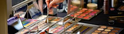 Makeup Classes San Francisco Workshops Kryolan Professional Make Up