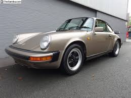 the samba porsche 911 thesamba com vw classifieds porsche 911 sc coupe 1982