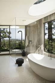 Bathroom Inspiration Ideas Best 25 Contemporary Bathroom Inspiration Ideas On Pinterest