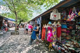 10 best shopping in ubud best places to shop in ubud
