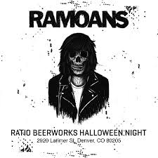 colorado breweries halloween party previews