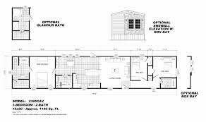 single wide mobile homes floor plans and pictures fleetwood mobile homes floor plans new fleetwood single wide