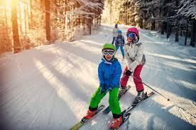 4 ways to celebrate world snow day close to home skis com blog