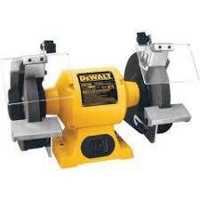 Masonry Saw Bench For Sale Used Bench Grinders For Sale Bigskytool