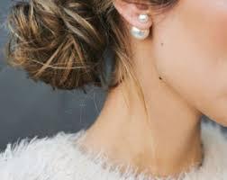 cuff earings cuff wrap earrings etsy