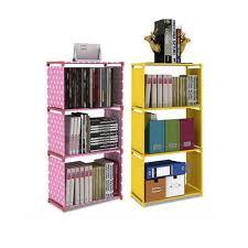 Desk Accessories For Children by Online Get Cheap Bookcase Children Aliexpress Com Alibaba Group