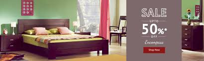 wwe rugs window panels wrestling ring ebay bedroom real estate