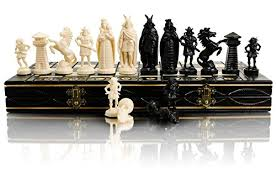 chess swimwear u0026 swimsuits largest selection women u0027s