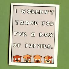 sarcastic valentines day cards clever s day cards ideas of emily