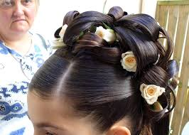 jeux de coiffure de mariage coiffure mariage haute chignon mariage cheveux mi jeux