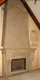 13 best fireplaces traditional images on pinterest fireplaces