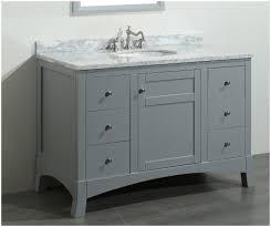 18 Bathroom Vanity by Bathroom Bathroom Vanity With Sink Astonishing Distressed