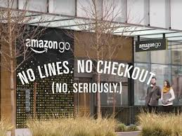 amazon black friday japanese merchandise amazon just opened a grocery store without a checkout line