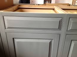 gray kitchen cabinet paint colors room color for gray kitchen cabinets