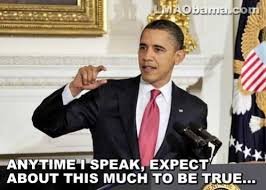 Anti Obama Memes - best of quotes about speech and debate funny anti obama memes