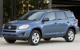 toyota cars rav4 used 2009 toyota rav4 for sale pricing features edmunds