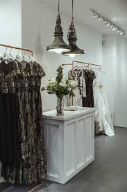 interior design addict jason keen katya katya a beautiful boutique of wedding dresses and
