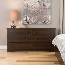 furniture elegant tall dresser for any space u2014 hmgnashville com