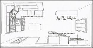 Kitchen Plan Design Kitchen Remodel Planner Gostarry