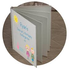 5x7 picture albums attention all kinder photographers photography albums australia