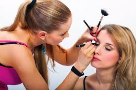 professional makeup artist classes professional beauty classes for a on industry experience